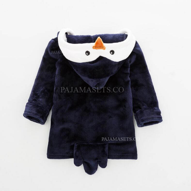 boys pajama sets