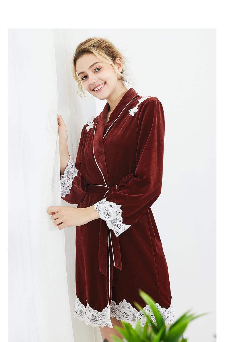 cute women pajamas