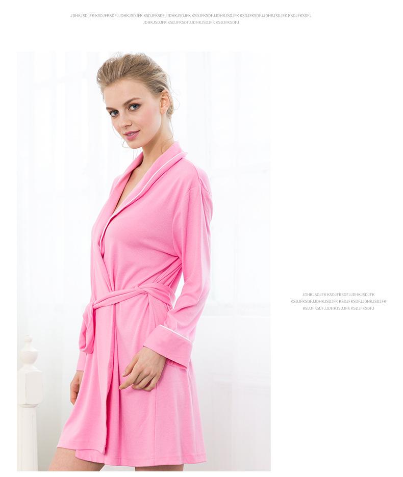 women cotton pajama sets
