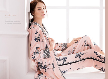 How to choose silk pajama sets