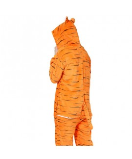 lovely Tigger cartoon animals Onesie Costumes cheap cute pj sets for women
