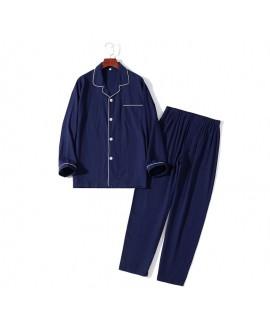 Japanese solid color Mori pure cotton double gauze...