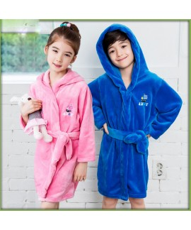 Comfy set of pajamas for children cheap pajamas an...