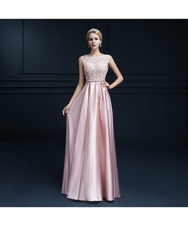 The  elegant temperament evening dresses, the coll...