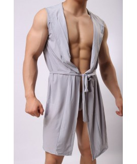Best Price Summer Pyjamas Men Sexy Pajamas Single ...