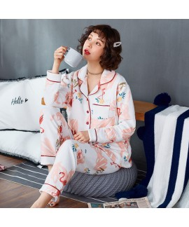 Winter moonsuit thickened air cotton sandwich pure...